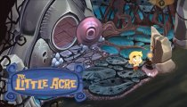 The Little Acre -  Trailer
