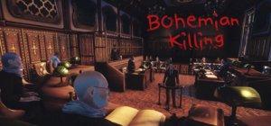 Bohemian Killing per PC Windows