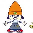 Fuji TV ha annunciato una serie di corti animati dedicata a PaRappa the Rapper