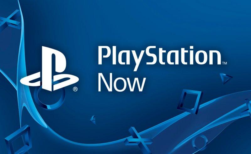 PlayStation Now sarà disponibile a breve su PC?