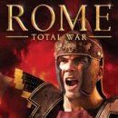 Rome: Total War arriva questo inverno su iPhone