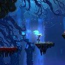 Slain: Back From Hell avrà un'edizione pacchettizzata su PlayStation 4