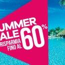 PlayStation Store Summer Sale - Altri 10 giochi da acquistare