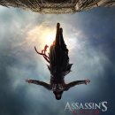 Un nuovo trailer ufficiale in italiano per il film di Assassin's Creed