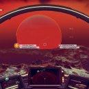 Gli sviluppatori del simulatore spaziale Dual Universe si sentono danneggiati dall'uscita sul mercato di No Man's Sky