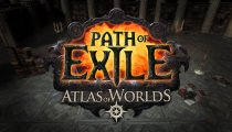 Path of Exile - Trailer dell'espansione Atlas of Worlds