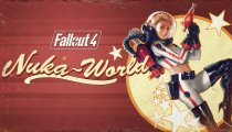 Fallout 4 – Trailer ufficiale di Nuka-World
