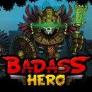 Badass Hero - Trailer GamesCom 2016
