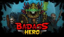 Badass Hero - Trailer GamesCom 2016