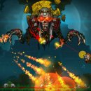 Awesome Games Studio mostra un trailer di Badass Hero