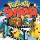 Pokémon Snap arriverà giovedì sulla Virtual Console di Wii U