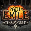 Path of Exile: Atlas of Worlds sarà disponibile dal 2 settembre