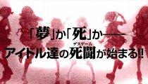 Idol Death Game TV - Trailer di presentazione