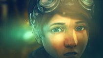 Silence - Trailer della GamesCom 2016