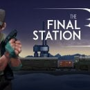"The Final Station - Trailer ""Year 106"""