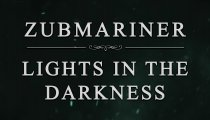 "Sunless Sea: Zubmariner - Trailer di presentazione ""Lights in the Darkness"""
