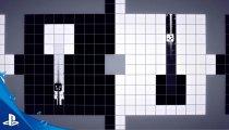 Inversus - Trailer di lancio