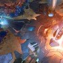 Halo Wars 2: in arrivo la demo