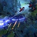 [AGGIORNATA] La Definitive Edition di Halo Wars potrebbe arrivare su Steam