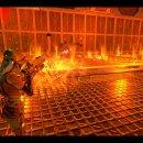 Anche ReCore Definitive Edition tra i titoli aggiunti al servizio Xbox Game Pass a settembre