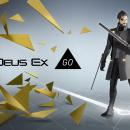 Deus Ex GO si mostra nel suo trailer di lancio