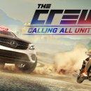 The Crew: Calling All Units - Trailer d'annuncio