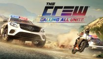 The Crew: Calling All Units - Trailer d'annuncio