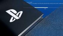 PlayStation 4 - Le novità del Firmware 4.0