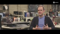 South Park: Scontri Di-retti - Nosulus Rift: Intervista al Produttore