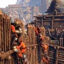 Mount & Blade II: Bannerlord si difende dagli assedi alla GamesCom 2016