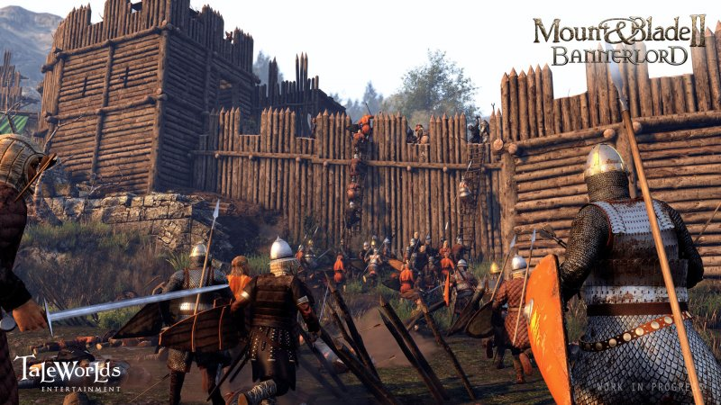 I grandi assenti dalla GamesCom 2016
