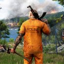SCUM ha venduto 700.000 copie in una settimana