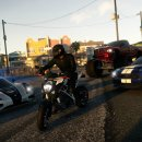 Ubisoft ha annunciato The Crew: Calling All Units e l'Ultimate Edition del gioco