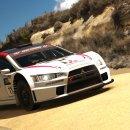Gran Turismo Sport fa meglio di Forza Motorsport 7 nelle classifiche inglesi, debuttando in prima posizione