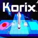 Annunciato lo strategico Korix per PlayStation VR