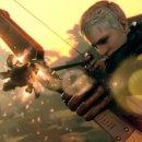 Metal Gear Survive non includerà casse premio né meccanismi pay-to-win, assicura il producer