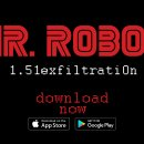 Telltale presenta Mr. Robot:1.51exfiltratiOn per dispositivi iOS e Android