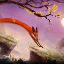 Annunciato con immagini e trailer Seasons After Fall per PC