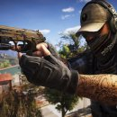 Tom Clancy's Ghost Recon Wildlands gira a 1800p con texture ed effetti migliorati su Xbox One X
