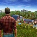 Andiamo a vivere in campagna, ma non senza vedere il trailer di Pure Farming 17: The Simulator