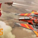 """DOGOS, uno shoot'em-up """"open world"""" in arrivo su PC, PlayStation 4 e Xbox One"""