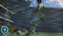 FIFA 17 - Videoanteprima GamesCom 2016