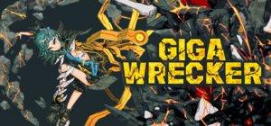 Giga Wrecker per PC Windows