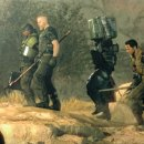 Metal Gear Survive ha venduto molto meno di Metal Gear Solid V e Metal Gear Rising: Revengeance