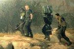 Bisogna pagare 9,99 euro per avere un secondo slot di salvataggio in Metal Gear Survive