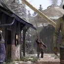Un nuovo video gameplay di Syberia 3 propone le sequenze introduttive