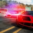 Il trailer di lancio di The Crew: Calling All Units