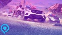 The Crew: Calling All Units - Videoanteprima GamesCom 2016