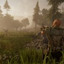 Disponibile la prima patch di Elex
