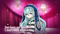 Criminal Girls 2: Party Favors - Trailer di Kuroe
